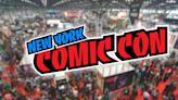 Amazon Prime Video Announces New York Comic Con 2021 Panels