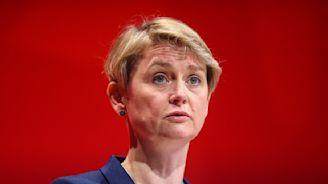 MPs Make 'Last-Ditch' Legal Bid To Block No-Deal Brexit