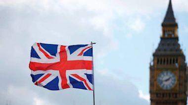 信報即時新聞 -- 英國擬修例加強保安打擊間諜活動