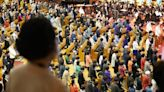 武漢肺炎》南韓教會防疫 10日下午6時起禁聚會、聚餐