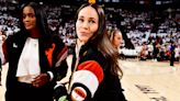 Behind the Custom Jackets 25 WNBA Greats Received in Honor of League's 25th Anniversary Finals