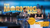 'The Morning Show' Season 2 Is Toxic Corporate Culture At Its Worst