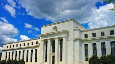 聯儲局警告一旦投資者風險偏好降溫 美股可能不堪一擊 - RTHK