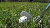 Rules Guy: When hitting from heavy rough, is it permissible to flatten the grass behind the ball with your club?