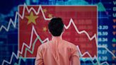 Why China Evergrande Group Stock Bounced 47% Today | The Motley Fool