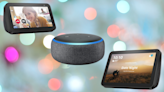 Genius early Prime Day Echo smart home deals that'll make life so much easier — save up to half!