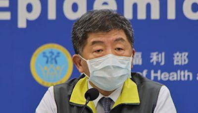 台灣多日本土零確診 政府各項防疫鬆綁一次看