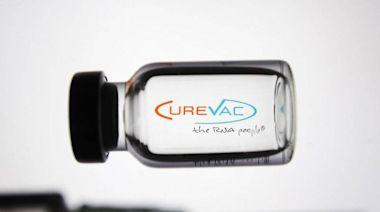 採用mRNA技術 德國CureVac疫苗保護力僅47%未達標