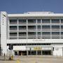 鄧肇堅醫院