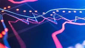 科濟藥業-B(02171)股價顯著波動14.198%,現價港幣$46.15