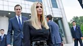 Opinion: Ivanka Trump almost landed one of the world's biggest jobs