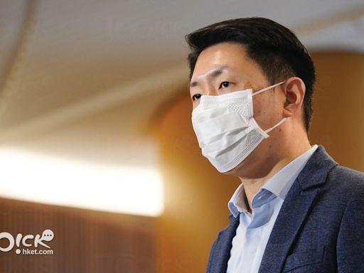 【新冠疫苗】港大研究指「溝針」接種整體安全 惟接種科興或復必泰後半年抗體均下跌甚至陰性 - 香港經濟日報 - TOPick - 新聞 - 社會