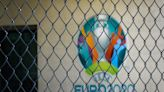 UEFA made the soundest decision it could in pushing Euro 2020 back a year due to coronavirus