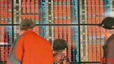 6月ETF「配息王」出爐!這檔配息率衝上5.98% - 財訊雙週刊