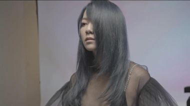 【Que Será, Será】獨立歌手身份發行首張個人專輯 何雁詩為新碟集氣