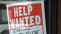 NJ lawmaker wants to combat worker shortage with incentive bonus