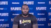 Lakers News: LeBron James Organizing A Team Mini-Camp Days Before Training Camp Starts