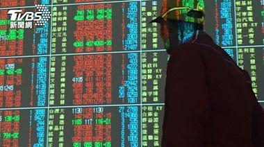 鴻海、聯電填息+萬海擺尾 台股收漲113點│TVBS新聞網
