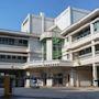 沙田慈氏護養院