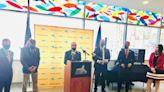 American Airlines increasing service at W-B/Scranton International Airport | Times Leader