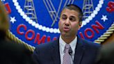Net neutrality is dead, and the internet is much better off for it