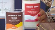 Holiday headstart: Gift ideas from Latina-owned businesses