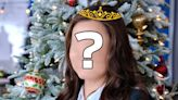 Who's the Queen of Hallmark Holiday Movies? TVLine Crunches the Numbers