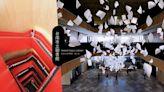 文青不能錯過的台南永康景點~南市圖,全台最美圖書館之一