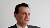 AstraZeneca CEO: COVID-19 vaccine may still have a role in U.S