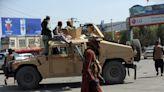 """""""Únanse a la resistencia"""": el vicepresidente que se quedó en Afganistán se declara """"presidente encargado"""" y llama a la rebelión"""