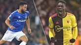 Everton vs Watford live stream — how to watch Premier League 21/22 game online
