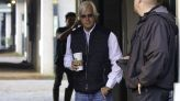 Baffert will be allowed to run horses in Breeders' Cup, but under conditions