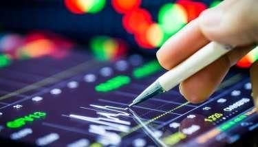 史上最大的外資回補潮來臨,外資買超類股大公開!
