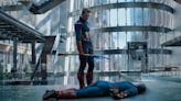 "The Hilarious Avengers: Endgame ""That's America's Ass!"" Meme Explained"