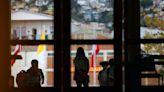 Nace Observatorio por las Trayectorias Educativas: busca incidir en políticas públicas que eviten la exclusión escolar - La Nación