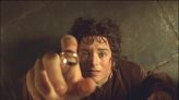 Amazon's 'Lord of the Rings' series to premiere next year