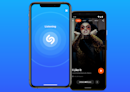 沒用過 Apple Music?Shazam 限時提供長達 5 個月免費試用