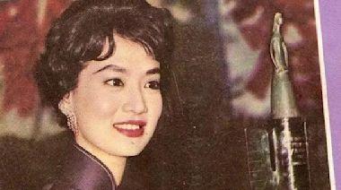香港六代玉女掌門人,你認為哪一位最實至名歸?