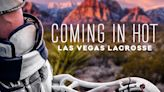 NLL Officially Announces Vegas Franchise with Joe Tsai, Wayne Gretzky, Dustin Johnson and Steve Nash