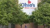 Ohio ends incentive lottery with mixed vaccination results