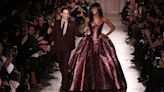 Designer Zac Posen Closes Down His Namesake Brand, Shutters House of Z