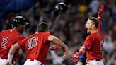 Walk it off: Red Sox eliminate Rays 6-5 with late sac fly