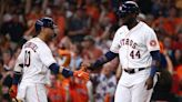Astros beat Red Sox in ALCS, advance to 2021 World Series