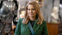 How to Watch All the 2020 Hallmark Christmas Movies: Stream the Holiday Season