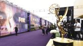 The Complete List of 2020 Emmy Awards Winners