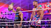 WWE NXT Viewership And Key Demo Rating Down From Last Week's Revamp Episode - Wrestling Inc.