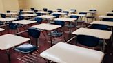 Rhode Island school district fights to keep critical race theory meetings private