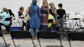 Charlotte among 6 NC cities to be home for Afghan refugees