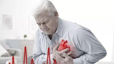 多見於中老年的甲減性心臟病,目前無需手術治療,藥物治療即可
