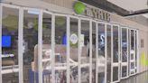 一田沙田分店多10名員工感染 部分人共用休息室